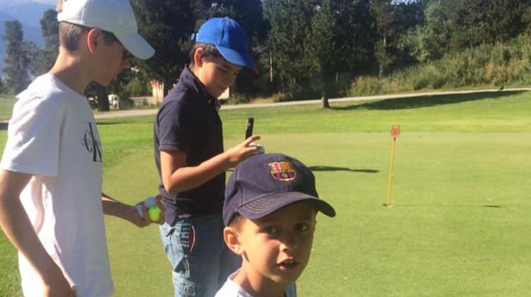 diapo-golf-font-romeu5