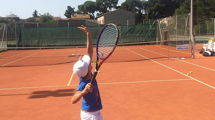 diapo-tennis-etude-programme1