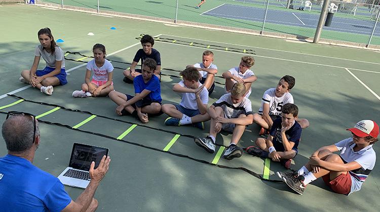 diapo-tennis-etude-programme2