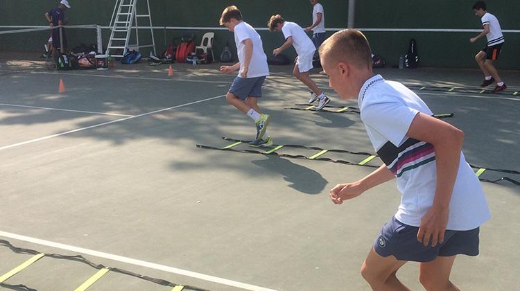 diapo-tennis-etude-programme3
