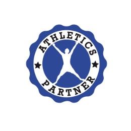 logo-athletic-partner@2x
