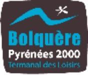 logo-bolquere-p2000@2x