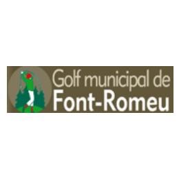 logo-golf-font-romeu@2x