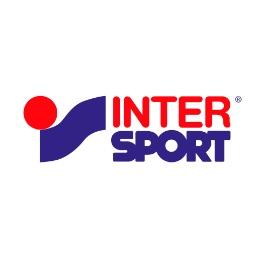 logo-intersport@2x