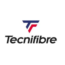 logo-technifibre@2x