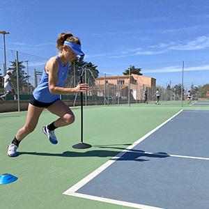 carrousel_formules_tennis_etude_01