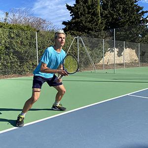 carrousel_formules_tennis_etude_03