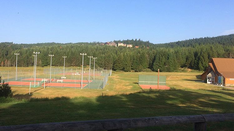 diapo_-tennis-campus-pyrenees2000