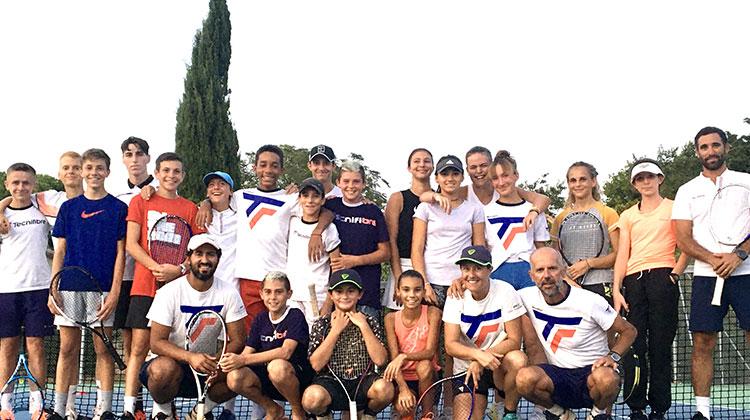 formule_tennis_etude_05