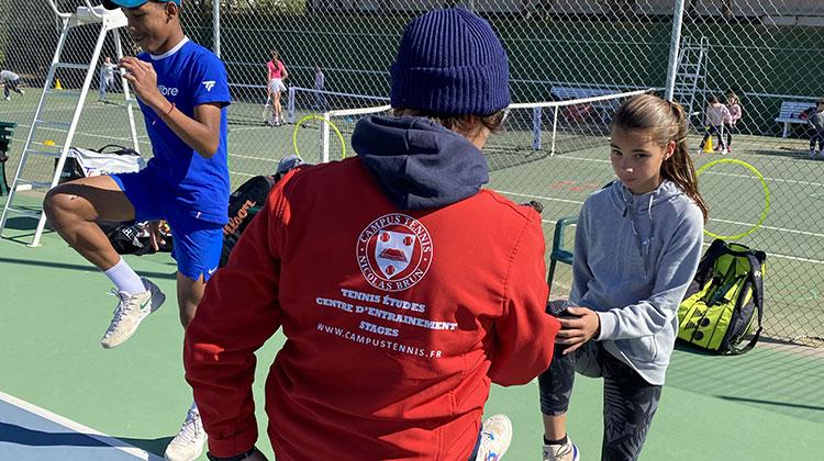 tennis_etude_diapo_04