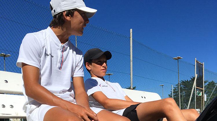 tennis_etude_diapo_05