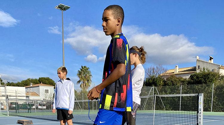 tennis_etude_diapo_07