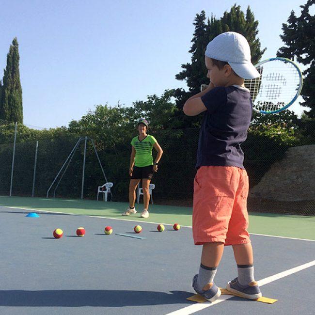 img-formule-mini-tennis-sete