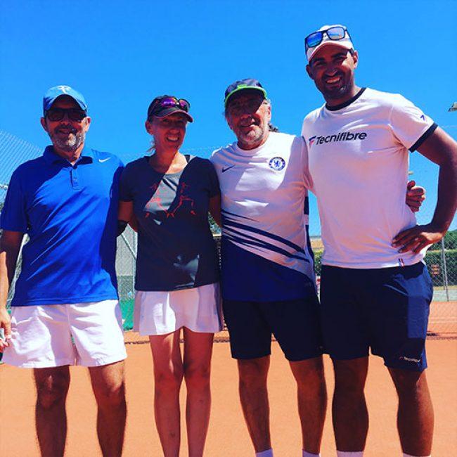 img-formule-tennis-campus-adultes-sete