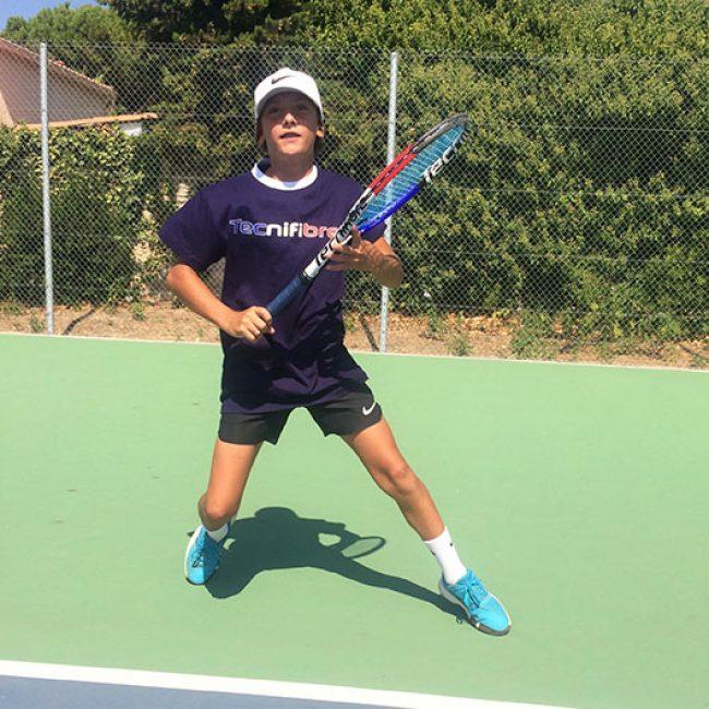 img-formule-tennis-campus-tournoi2-sete