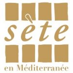 logo-sete-mediterranée@2x