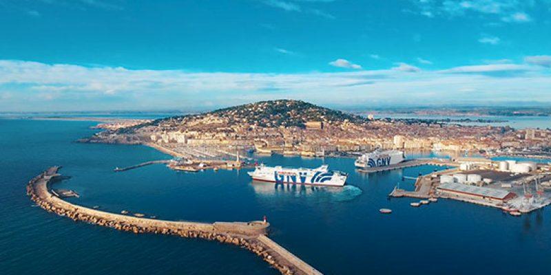 port_sete_bateau
